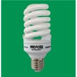 彩旺照明-LED节能灯(专利)