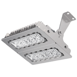 LED隧道灯-星耀系列多功率可定制隧道厂区照明