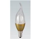 远科照明-LED蜡烛灯