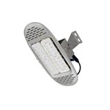 TS3A双耦合IP68大功率模块化LED隧道灯