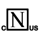 Nemko 的北美安全认证标志