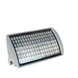大照投 LED隧道灯系列