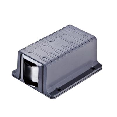 孔明芯 LED地脚灯系列