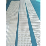 1.2米超长双面玻纤板 珠宝灯条线路板 15012783502