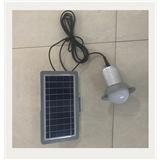 太阳能灯 5w光明灯 户外灯 庭院灯 应急灯LED灯