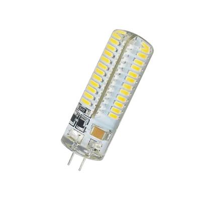 思博晶照明 G4 G9 E14 3W SMD贴片灯珠