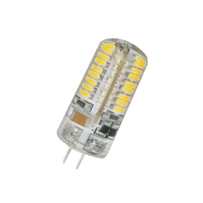 G4 G9 E14 LED