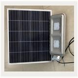 太阳能路灯 LED灯 新农村照明灯 50w80w天炉灯