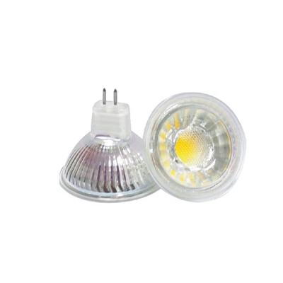 思博晶照明 MR16 GU10