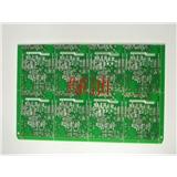 绿油双面玻纤板 可按需定制 免费抄样出图 线路板生产厂家