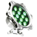 LED水底灯 水下灯
