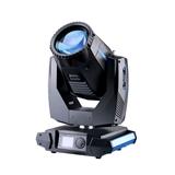 兰博230 超级光束