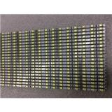 珠宝展柜灯条板 超薄灯箱灯条双面玻纤板 专业线路板生产厂家 交期快
