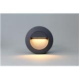 LED户外墙角灯,台阶灯,防水嵌墙灯 BLD2801