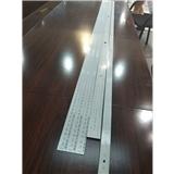 1.5米超长铝基板 线路板生产厂家 15012783502