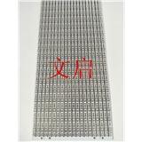 双面玻纤板 镂空线路板 15012783502