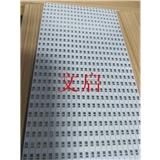 面板灯线路板 LED灯板 日光灯管线路板 单双面玻纤板 15012783502