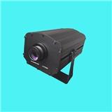 300W水纹灯 动态水纹效果 单色 全彩定制 CE认证 LED防水明纬电源 CREE灯珠高清镜头水纹