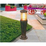 威牌路灯专业生产优质草坪灯欧式铸铝庭院灯户外灯小区照明节能灯厂家批发