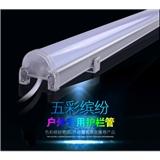 LED数码管HX-SMG-B10