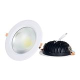 LED刀片筒灯