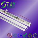 T8 18W 1.2米LED应急灯管应急支架灯管应急电源led应急装置