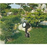 威牌路灯户外防水射树灯大型商场喷泉酒店园林地埋灯厂家直销