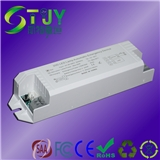供应STJY-20D降功率应急电源