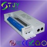 供应STJY思特佳源LED大功率应急电源射灯、格栅灯,三防灯后备电源