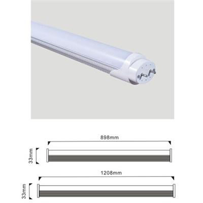三赢 LED灯管