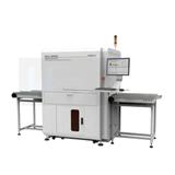 MAT-2000模组在线测试系统