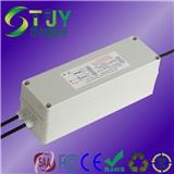 思特佳源STJY LED降功率防水消防应急电源盒厂家直销