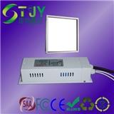 LED面板灯全自动降功率应急电源高效节能一体化调光应急装置