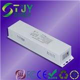 LED30W全功率应急电源一体盒装