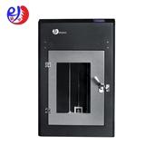 融宇3d打印机全封闭高精度工业级打印温度恒定高稳定3D打印机