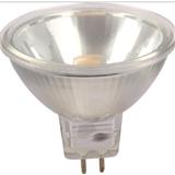 COB玻璃灯杯