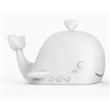 OLED宝宝灯——鲸小鱼