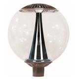 智能LED中华灯球JS-LEDL60ZHDQ