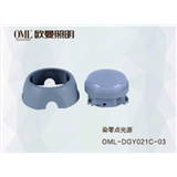 染零点光源 OML-DGY021C-03