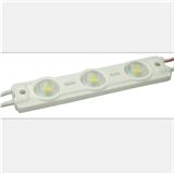 LED模组-SMD2835 3灯 160° 1.2W