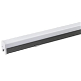 LED护栏管 /轮廓灯 4050款