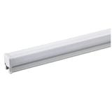 LED护栏管/轮廓灯 4735款