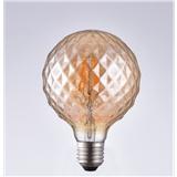 兴博 LED灯丝灯 4089
