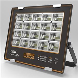 LED投光灯 GF450