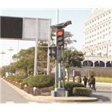JTD-001 交通灯