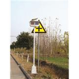 JTD-003 交通灯