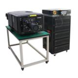LCP-75A RGB三基色激光投影机——2018神灯奖申报技术
