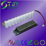 思特佳源STJY-60D降功率LED应急电源消防应急电源