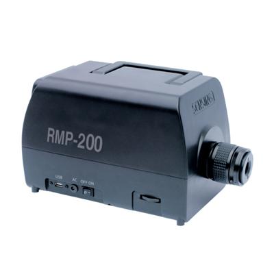 三色 RMP-200光生物安全视网膜亮度计——2018神灯奖优秀技术