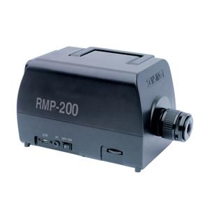 RMP-200光生物安全视网膜亮度计——2018神灯奖优秀技术